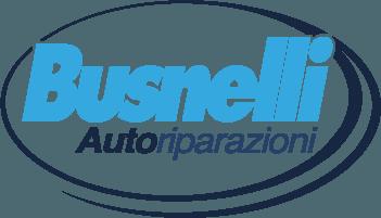 Autoriparazioni Busnelli